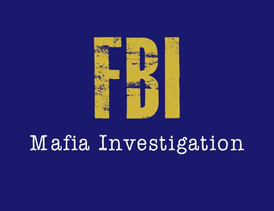 fbi_logo_552wx426h