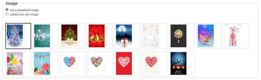 Gift Certificate Samples. Gift Certificate Samples. Samples of ...