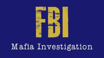 FBI escape room