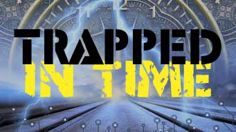 trapped in time escape room