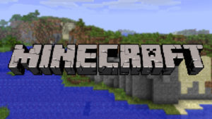 Creating the Perfect Team is like Building a House in Minecraft